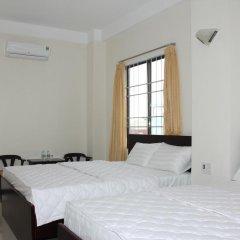 Queen Hotel Nha Trang 2* Стандартный номер с различными типами кроватей фото 7