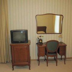 Sport Hotel удобства в номере