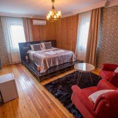 Abant Bahceli Kosk Турция, Болу - отзывы, цены и фото номеров - забронировать отель Abant Bahceli Kosk онлайн комната для гостей фото 4