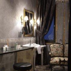 Cour Des Loges Hotel 5* Люкс с различными типами кроватей фото 6