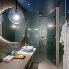 Отель Veranda Resort Pattaya MGallery by Sofitel сауна фото 2