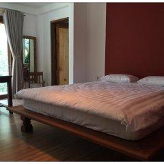 Отель Mango Garden Villa комната для гостей фото 3