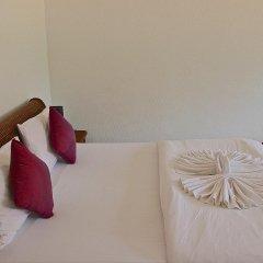 Отель Royal Cottage Residence 3* Номер категории Эконом с различными типами кроватей фото 3