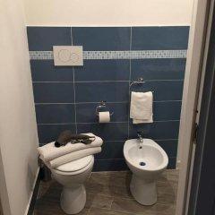 Отель Camere Cavour 3* Номер Делюкс фото 7