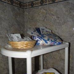 Отель Naša Tvrđava Guest Accommodation 3* Стандартный номер фото 23