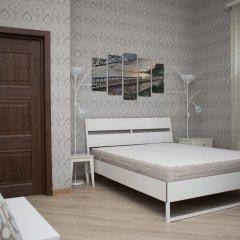 Leon Hotel 3* Стандартный номер разные типы кроватей фото 9