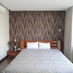 Апартаменты White Swan Apartment комната для гостей фото 4