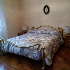 Отель B&B Piazzola - Casa Emanuela Италия, Лимена - отзывы, цены и фото номеров - забронировать отель B&B Piazzola - Casa Emanuela онлайн комната для гостей фото 2