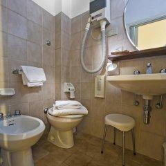 Hotel Italia Ristorante Pizzeria 3* Стандартный номер фото 16