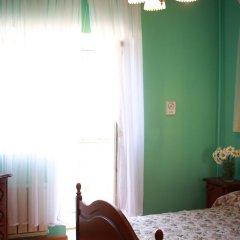 Гостиница Марсель 2* Стандартный номер с двуспальной кроватью (общая ванная комната) фото 5