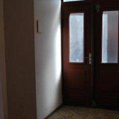 Отель Appartamento Латвия, Рига - отзывы, цены и фото номеров - забронировать отель Appartamento онлайн интерьер отеля фото 2