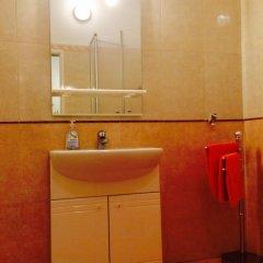 Отель opera 1 Австрия, Вена - отзывы, цены и фото номеров - забронировать отель opera 1 онлайн ванная фото 2