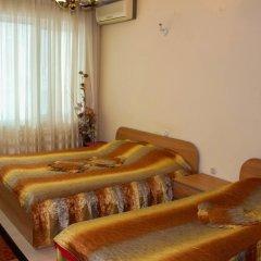 Отель Orchideia Studios Болгария, Сандански - отзывы, цены и фото номеров - забронировать отель Orchideia Studios онлайн комната для гостей фото 3