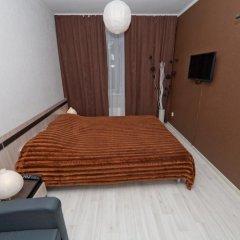 Гостиница Avrora Centr Guest House Номер категории Эконом с различными типами кроватей фото 4