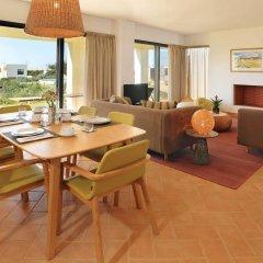 Отель Martinhal Sagres Beach Family Resort 5* Коттедж разные типы кроватей фото 4