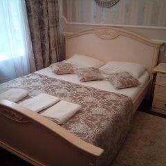 Мини-Отель Рандеву комната для гостей
