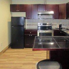 Отель Quality Inn & Suites Glenmont - Albany South в номере