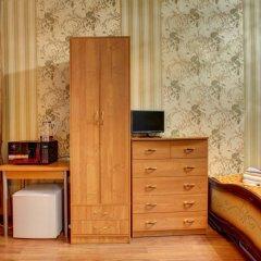 Mini-hotel Petrogradskiy 3* Стандартный номер фото 8