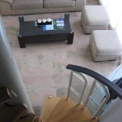 Отель Apartamentos Plaza Picasso Испания, Валенсия - 2 отзыва об отеле, цены и фото номеров - забронировать отель Apartamentos Plaza Picasso онлайн парковка