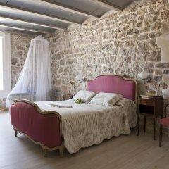 Отель Posada Rolisas Полулюкс с различными типами кроватей фото 2