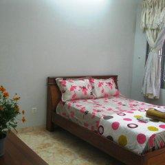 Отель Ms. Yang Homestay Стандартный номер с различными типами кроватей фото 10