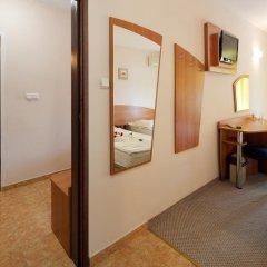 Paloma Hotel Солнечный берег удобства в номере фото 2