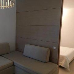 Отель Adriana Studios Пефкохори комната для гостей фото 2