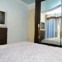 Гостиница Richhouse at Seifylina 1 Казахстан, Караганда - отзывы, цены и фото номеров - забронировать гостиницу Richhouse at Seifylina 1 онлайн удобства в номере фото 2