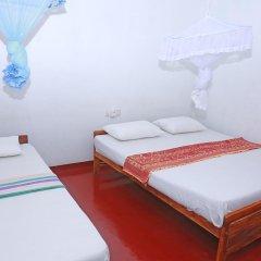 Отель Mihisara Lake View Guest комната для гостей фото 5