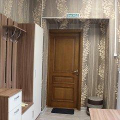Гостиница 12 Mesyatsev Hotel в Плескове отзывы, цены и фото номеров - забронировать гостиницу 12 Mesyatsev Hotel онлайн Плесков интерьер отеля фото 2