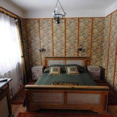 Гостиница Чеховская Дача Стандартный номер с 2 отдельными кроватями фото 3