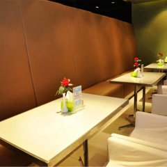 Отель Jinjiang Inn Xiamen Dongpu Road фото 2