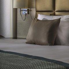 Отель Rixos Beldibi - All Inclusive 5* Стандартный номер с различными типами кроватей фото 6