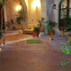 Отель Palazzo Gancia Апартаменты фото 24