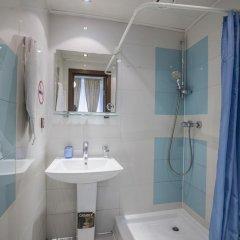 Мини-Отель Персона 2* Стандартный номер фото 18
