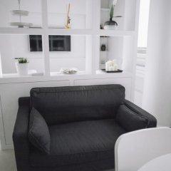 Отель Italianway - Turati комната для гостей