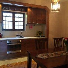 Апартаменты Apartments Lara в номере фото 2