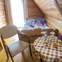 Отель Base Camp 2 Zakopane Закопане комната для гостей фото 3