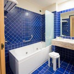 Отель Doubletree By Hilton Acaya Golf Resort 4* Стандартный номер фото 4