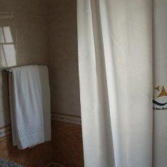Апарт-Отель Quinta Pedra dos Bicos 4* Апартаменты с различными типами кроватей фото 16