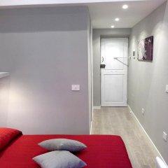 Отель Ripetta Harbour Suite 3* Номер категории Эконом с различными типами кроватей фото 11