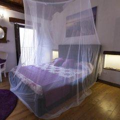 Отель Ortigia Deluxe S.A.L. Сиракуза комната для гостей фото 2
