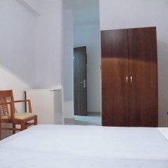 Hotel Alexandros 3* Стандартный номер с различными типами кроватей