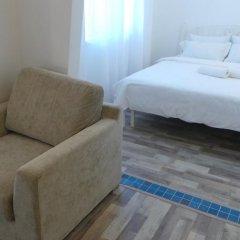 Гостиница Guest House Mykonos 3* Номер Премиум разные типы кроватей фото 8