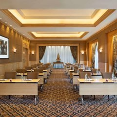 Sheraton Grande Sukhumvit, Luxury Collection Hotel, Bangkok интерьер отеля фото 2