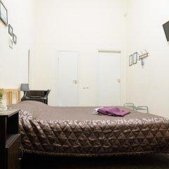 Гостиница SuperHostel на Восстания 35 комната для гостей фото 2