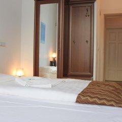 Hotel Amelie Berlin 3* Стандартный номер с двуспальной кроватью фото 3