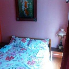 Отель Hostel Ruler Сербия, Белград - отзывы, цены и фото номеров - забронировать отель Hostel Ruler онлайн комната для гостей фото 4