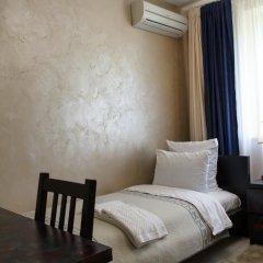 Гостиница Kay & Gerda Inn 2* Стандартный номер с различными типами кроватей фото 9