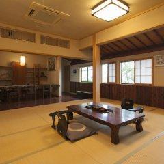 Отель Beppu Showaen Беппу детские мероприятия